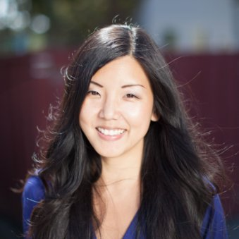 Alesia Hsiao
