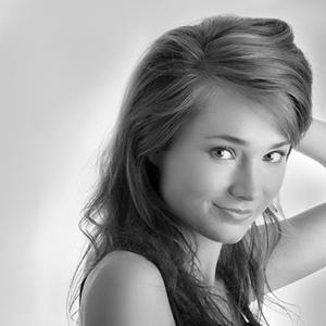 Vanessa Tutzke