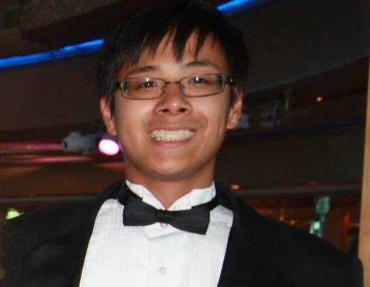 Will Chou