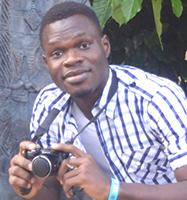 Adeyemi Adetilewa