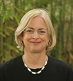 Katherine Watkins