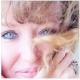 Kathy Amato