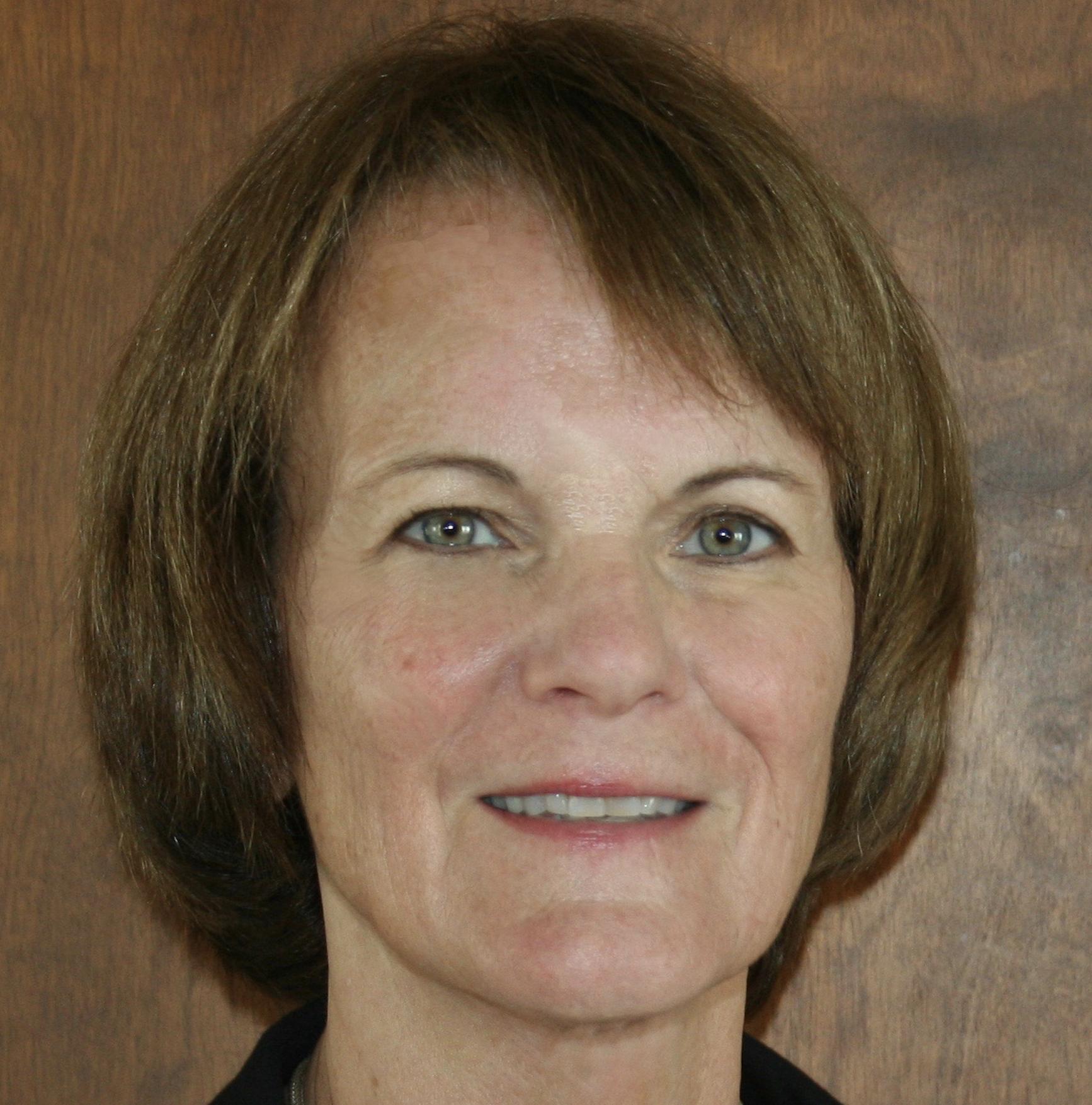 Susan Tatum