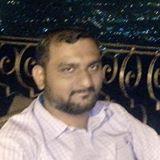 Saif Ahmed Khatri
