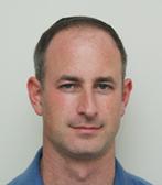 Jason Helfenbaum