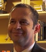 Dr. John W. Stolk