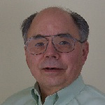 Jerry Pinney