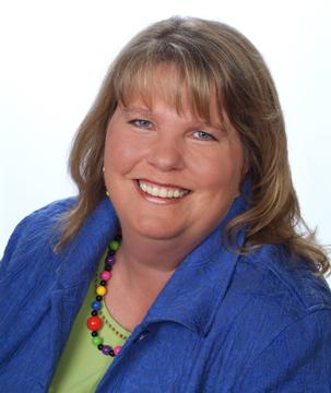 Caroline Melberg (Premium Author)