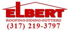 Website for Elbert Construction LLC