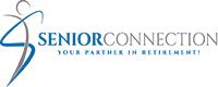 Website for Senior Connection