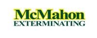Website for McMahon Exterminating, Inc.