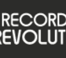 therecordingrevolution