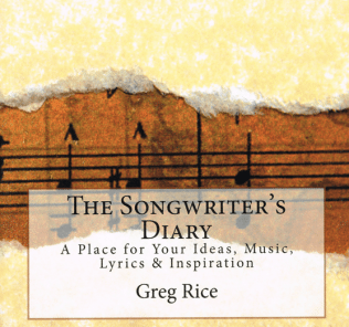 songwriters-diary-cover