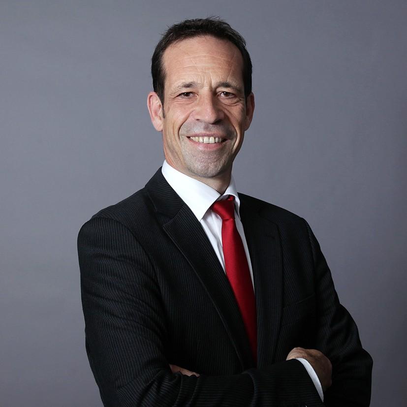Leiter Abteilung II - Energiepolitik