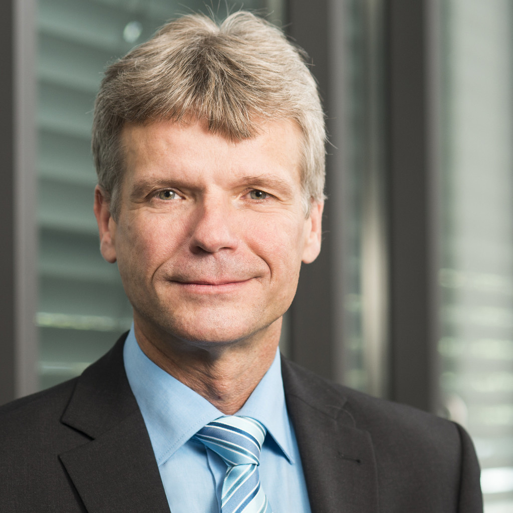 Techem Stiftungsprofessur Energie-MGT in der Immobilienwirtsch.