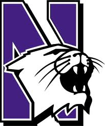 Northwestern University Department of Athletics