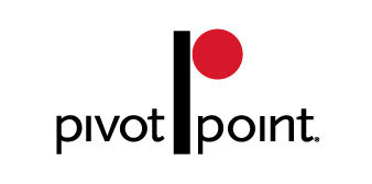 Pivot Point International
