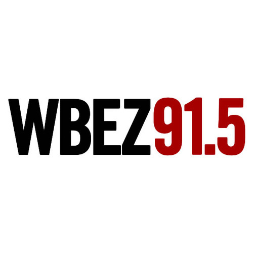 WBEZ - Chicago Public Media