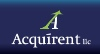 Acquirent