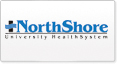NorthShore University HealthSystems 