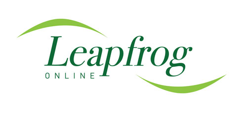 Leapfrog Online