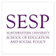 Northwestern University School of Ed. &amp; Socal Policy (STEM)