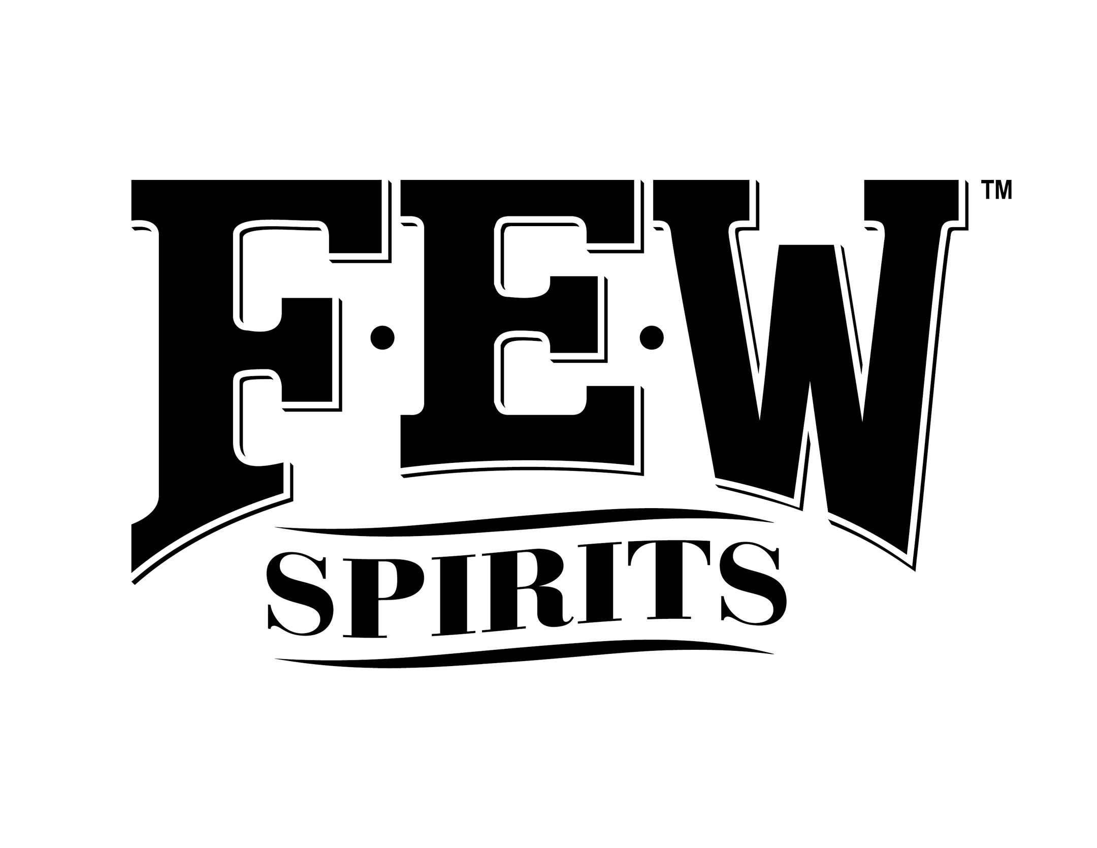 FEW Spirits