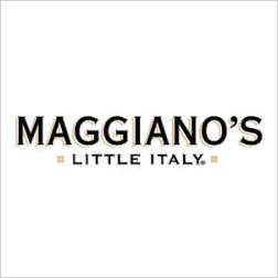 Maggiano&#x27;s Little Italy