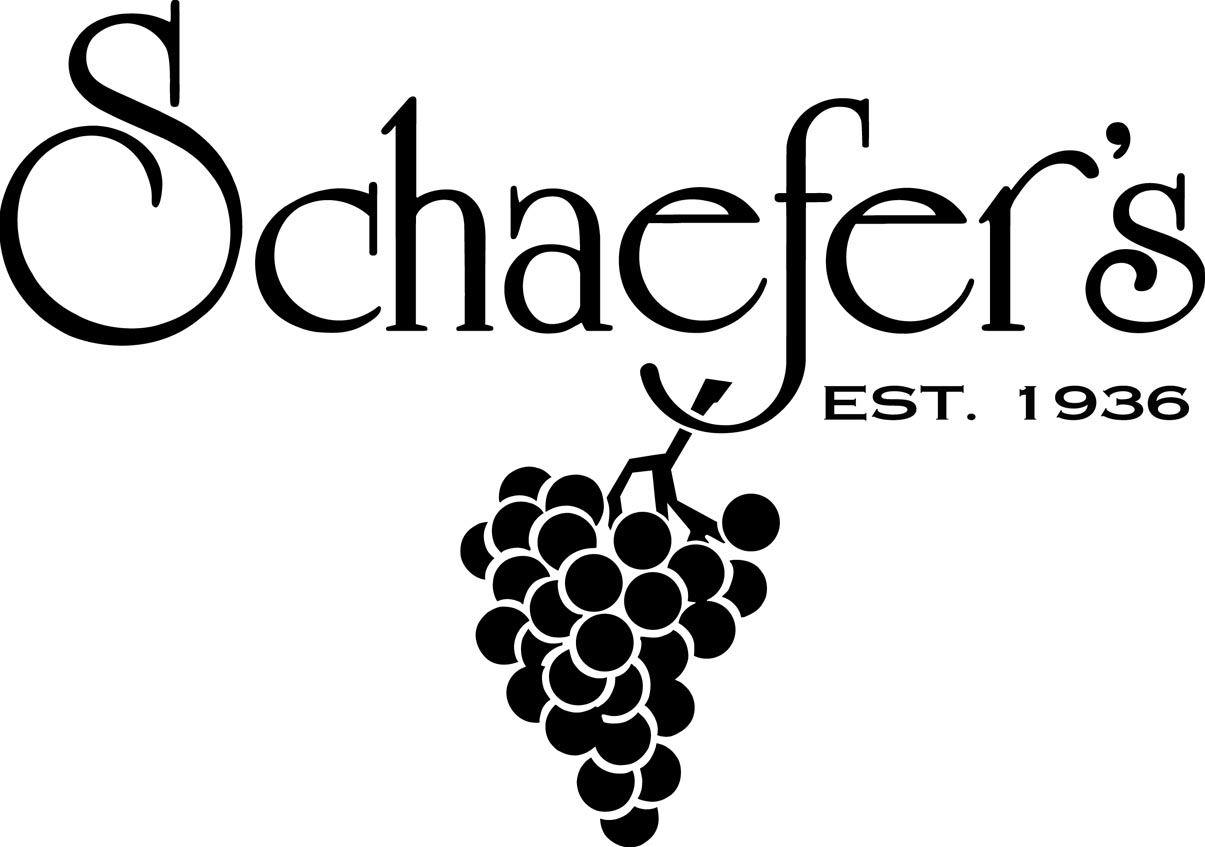 Schaefer&#x27;s Wines, Food, &amp; Spirits