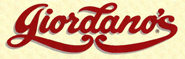 Giordano&#x27;s Pizza