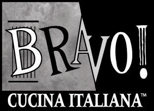 Bravo! Cucina Italiana