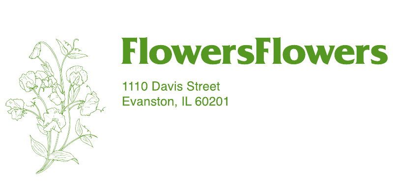 Flowers Flowers, Inc