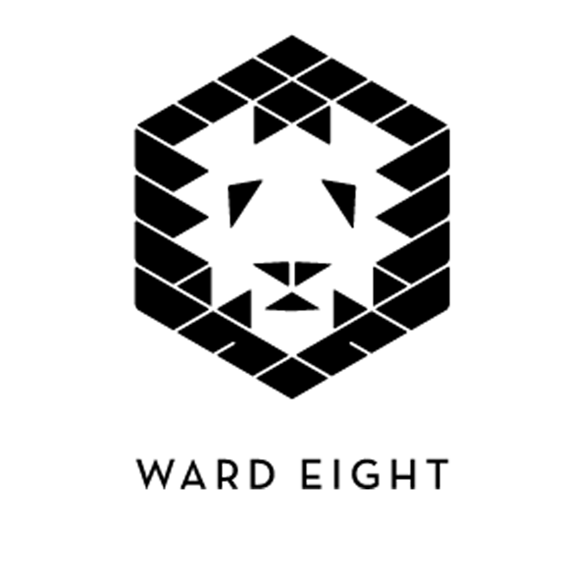 Ward Eight