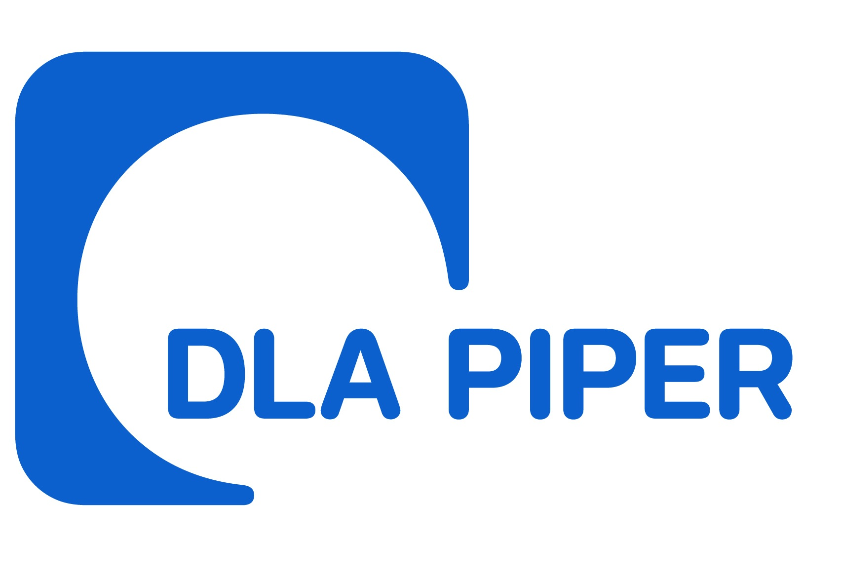 DLA Piper