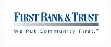 First Bank &amp; Trust