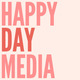 Large_thumb_happy_day_media_vimeo_logo