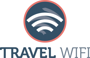 Travel Wifi
