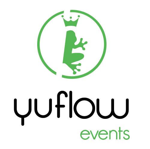 Yuflow