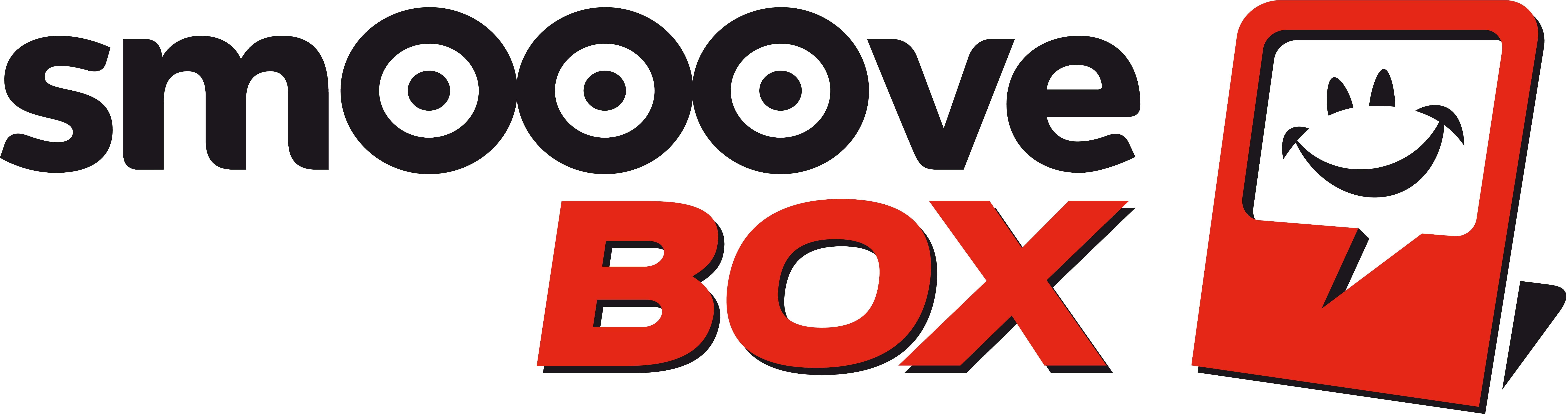 Smoovebox