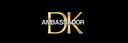Logo dk amabassador jpeg