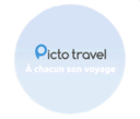 Uni sc picto travel