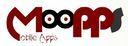Moopps