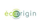Eco origin