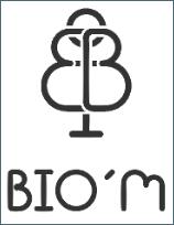 23. biom