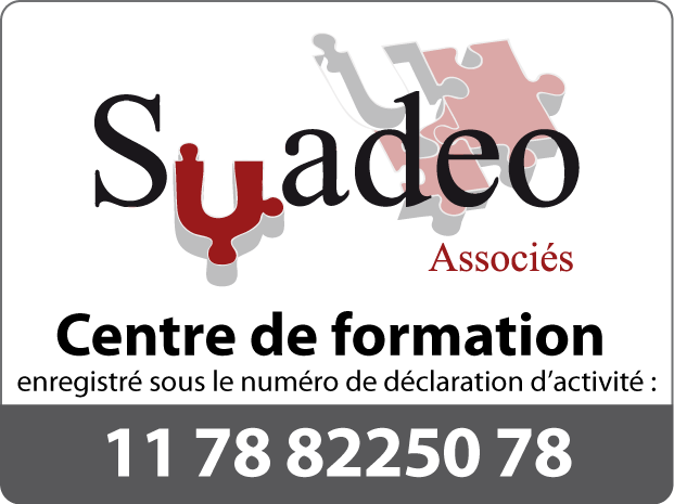 116. suadeo associ%c3%a9s