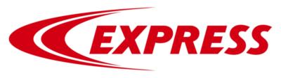 65. guilbert express