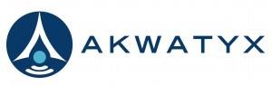 7. akwatyx