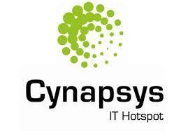 39. cynapsis