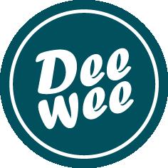 44. deewee