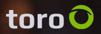 122. toro